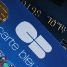 Un lecteur de cartes bancaires signé Amazon pourrait bientôt voir le jour