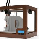 Amazon se tourne vers la vente d'objets imprimés