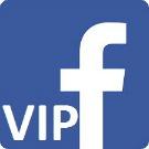 Facebook teste un bouton « J'achète »