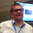 Interview NIWeek 2014 :  Atawey
