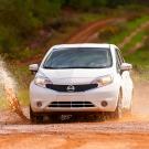 La voiture auto-nettoyante, selon Nissan