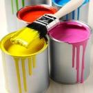 Reportage vidéo - La peinture qui dépollue