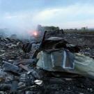 Qui a abattu le vol MH17 de la Malaysia ?