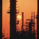 Faut-il attendre une réaction de l'Arabie Saoudite sur le marché du pétrole ?