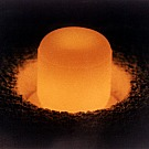 Du plutonium de Fukushima retrouvé plus loin que prévu