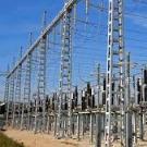 Fiabilisation des réseaux électriques intelligents du futur