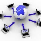 Un laboratoire commun pour inventer les réseaux de communication du futur