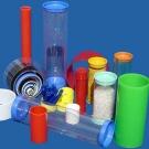 Pour un recyclage compétitif des polymères