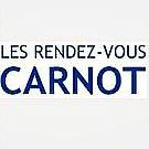 Les instituts Carnot : la recherche et l'innovation pour les entreprises