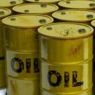 En 40 ans, le Royaume-Uni aura consommé l'essentiel de ses réserves pétrolières aisément exploitables