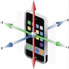 Des-espions-capables-de-pirater-votre-Smartphone