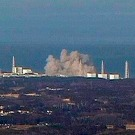 Fukushima: vers la construction de deux sites de stockage temporaires de détritus radioactifs
