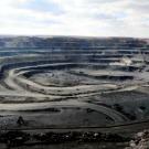 Quelques vérités sur l'exploitation des terres rares