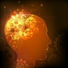 Première expérience de télépathie réussie, selon des chercheurs