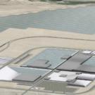La GigaUsine Tesla fonctionnera intégralement à l'énergie solaire et éolienne