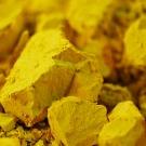 Accord bilatéral entre l'Inde et l'Australie pour la fourniture d'Uranium