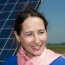 Nucleaire-solaire-le-gouvernement-francais-sait-il-vraiment-ce-qu-il-veut