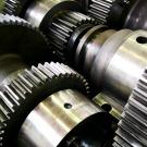 L'activité industrielle en légère hausse, mais reste plombée par le secteur manufacturier