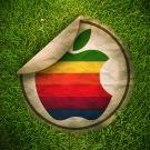 Apple n'utilisera plus ni benzene ni n-hexane sur ses chaines d'assemblage