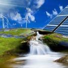 Incertitudes autour du paquet énergie-climat 2030