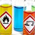 MiXie, un outil pour déterminer l'existence d'un potentiel additif ou non des substances