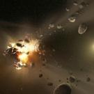 La traque des astéroïdes dangereux par la Nasa insuffisante et en retard (rapport)
