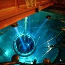 Redémarrage d'un réacteur de Flamanville après un arrêt inopiné
