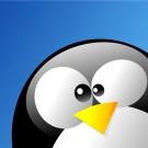 Comment utiliser un PC public de façon sécurisée grâce à Linux