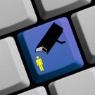 Comment-lutter-contre-le-stalking-et-effacer-ses-traces