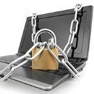 Comment sécuriser votre ordinateur portable en cas de vol