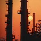 L'Arabie Saoudite laisse filer sa part de marché américaine de pétrole