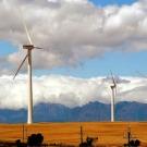 Star des investissements verts, l'Europe pourrait se voir déclassée
