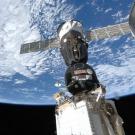 Les futures capsules fabriquées par SpaceX et Boeing pour mettre fin à la dépendance russe