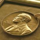 Nobel de chimie: les lauréats des dix dernières années