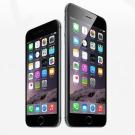 Quels matériaux se cachent derrière le prix exorbitant de l'iPhone 6 ?