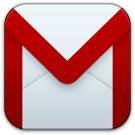 Astuce du Web #13 : Comment se déconnecter à distance de Gmail