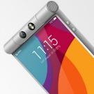 Du lithium dans la coque du téléphone N3 d'Oppo