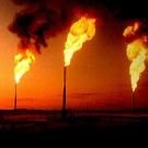La principale source de méthane aux Etats-Unis émet trois fois plus qu'estimé