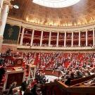 Le crédit d'impôt pour la transition énergétique adopté par l'Assemblée