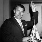 Wernher Von Braun : un génie ambigu