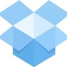 Dropbox est la dernière victime des hackers avec 7 millions de comptes piratés