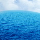 Un océan gigantesque se cache-t-il sous la surface de la Terre ?