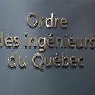 Quand les ingénieurs font scandale au Québec