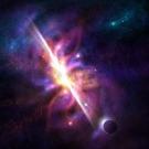 Un pulsar remettrait en cause la limite d'Eddington