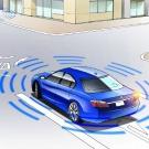 Une majorité de Français séduits par les voitures autonomes (enquête)
