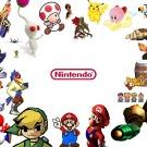 Nintendo développe des instruments pour améliorer la qualité de vie avec l'américain Resmed