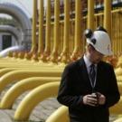 L'Afrique subsaharienne produira plus de gaz que la Russie en 2040