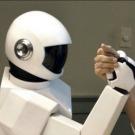 L'automatisation pourrait détruire 3 millions d'emplois d'ici 2025