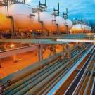 L'UE donne la priorité à l'électricité mais finance des infrastructures gazières
