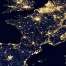 A quoi est due l'instabilité du marché énergétique européen?
